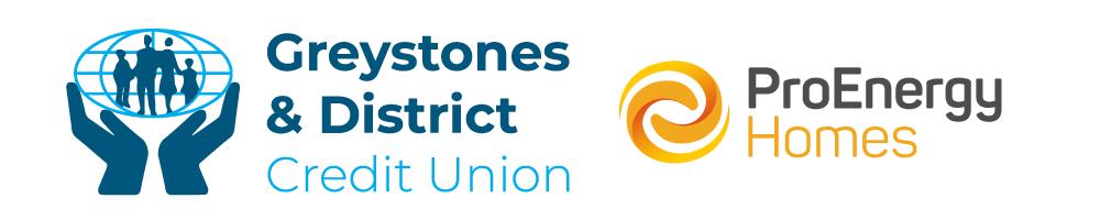 Greystones Credit Union - ProEnergy Homes