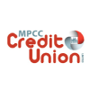 MPCC Credit Union