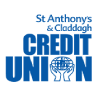 St Anthony's & Claddagh Credit Union